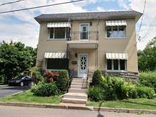 Maison à vendre à Les Chutes-de-la-Chaudière-Est (Lévis), Chaudière-Appalaches, 3069, Rue  Antoinette-Belzile, 14971053 - Centris