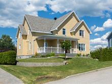 Maison à vendre à Baie-Saint-Paul, Capitale-Nationale, 17, Rue de la Mare-Claire, 15237185 - Centris