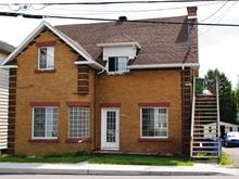 Duplex for sale in Jonquière (Saguenay), Saguenay/Lac-Saint-Jean, 2647 - 2649, Rue  Saint-Dominique, 9733199 - Centris