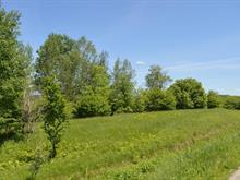 Terrain à vendre à Potton, Estrie, Route de Mansonville, 21872679 - Centris