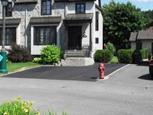House for sale in Les Chutes-de-la-Chaudière-Est (Lévis), Chaudière-Appalaches, 265, Rue des Lemelin, 11967411 - Centris