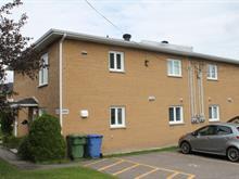 Condo à vendre à Jonquière (Saguenay), Saguenay/Lac-Saint-Jean, 3660, Rue  Saint-Pierre, app. 2, 14738610 - Centris