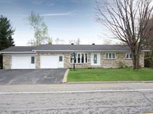 Maison à vendre à Les Chutes-de-la-Chaudière-Ouest (Lévis), Chaudière-Appalaches, 15, Rue  Mille-Fleurs, 26515997 - Centris