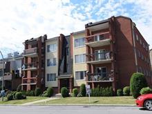 Condo à vendre à Chomedey (Laval), Laval, 3035, Place  Alton-Goldbloom, app. 6, 28046925 - Centris