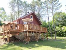 Maison à vendre à Lac-des-Plages, Outaouais, 23, Montée  Lafrance, 19711647 - Centris