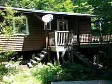 House for sale in Boileau, Outaouais, 1271, Chemin  McArthur, 15462815 - Centris
