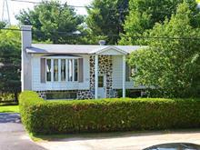 House for sale in Sainte-Agathe-des-Monts, Laurentides, 127, Rue  Manon, 17001105 - Centris