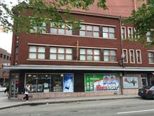 Commercial building for sale in La Cité-Limoilou (Québec), Capitale-Nationale, 303, Rue  Saint-Joseph Est, 13710523 - Centris