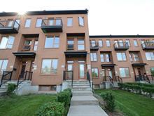 Condo for sale in Rivière-des-Prairies/Pointe-aux-Trembles (Montréal), Montréal (Island), 8908, boulevard  Perras, 21160636 - Centris