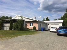 House for sale in Rouyn-Noranda, Abitibi-Témiscamingue, 922, Rue de Cléricy, 27655435 - Centris