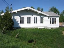 Maison à vendre à Saint-Ferréol-les-Neiges, Capitale-Nationale, 2190, Avenue  Royale, 18826600 - Centris
