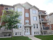Condo for sale in Rivière-des-Prairies/Pointe-aux-Trembles (Montréal), Montréal (Island), 16240, Rue  Victoria, 11034683 - Centris