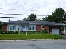 House for sale in Victoriaville, Centre-du-Québec, 50, Rue  Piché, 17197261 - Centris