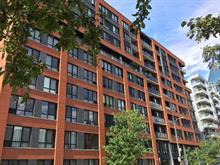 Condo for sale in Le Sud-Ouest (Montréal), Montréal (Island), 400, Rue de l'Inspecteur, apt. 815, 24580584 - Centris