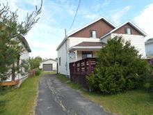 Maison à vendre à Rouyn-Noranda, Abitibi-Témiscamingue, 63, Rue d'Arntfield, 26738288 - Centris