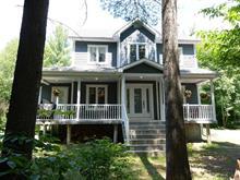 House for sale in Rawdon, Lanaudière, 5097, Rue  Saint-Georges, 18397377 - Centris