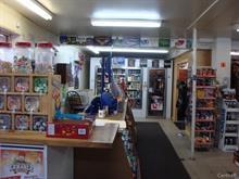 Commerce à vendre à Victoriaville, Centre-du-Québec, 40, Rue  Romulus, 23893974 - Centris