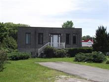 Maison à vendre à Fabreville (Laval), Laval, 3155, Rue  Gustave, 23304080 - Centris