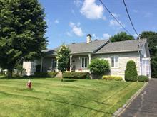 Maison à vendre à Saint-Majorique-de-Grantham, Centre-du-Québec, 725, Rue  Carmelle, 17400819 - Centris