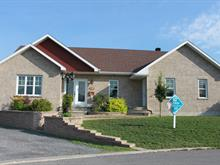 Maison à vendre à Notre-Dame-des-Prairies, Lanaudière, 54 - 56, Rue  Amable-Chalut, 16684073 - Centris