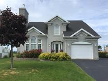 Maison à vendre à Les Chutes-de-la-Chaudière-Est (Lévis), Chaudière-Appalaches, 19, Rue du Labrador, 21348158 - Centris