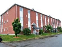 Condo for sale in Sainte-Foy/Sillery/Cap-Rouge (Québec), Capitale-Nationale, 1418, Rue  Esther-Blondin, apt. 101, 16578278 - Centris