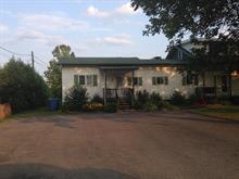 Maison à vendre à Saint-Stanislas-de-Kostka, Montérégie, 155 - 157, Route  132, 19797845 - Centris