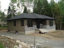 Maison à vendre à Saint-Donat, Lanaudière, 45, Rue  Selesse, 20793514 - Centris