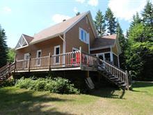 Maison à vendre à Saint-Donat, Lanaudière, 26, Chemin des Lucioles, 28696677 - Centris