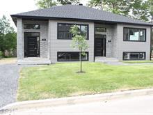 Maison à vendre à Cowansville, Montérégie, 370, Rue des Pivoines, 16245923 - Centris
