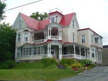 Maison à vendre à Saint-Georges, Chaudière-Appalaches, 165, 123e Rue, 25358363 - Centris