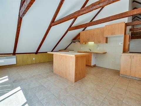 Loft/Studio for sale in Marieville, Montérégie, 364, Rue  Claude-De Ramezay, 18754664 - Centris