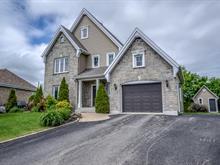 Maison à vendre à Les Chutes-de-la-Chaudière-Ouest (Lévis), Chaudière-Appalaches, 250, Rue de Villieu, 25191010 - Centris