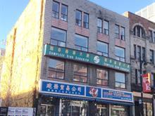 Commercial building for sale in Ville-Marie (Montréal), Montréal (Island), 1060 - 1066, boulevard  Saint-Laurent, 19626818 - Centris