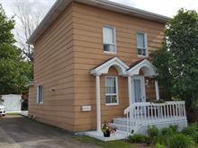 Maison à vendre à Mont-Joli, Bas-Saint-Laurent, 45, Avenue  Pierre-Normand, 14595128 - Centris