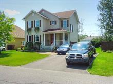 House for sale in Victoriaville, Centre-du-Québec, 105, Rue  Quesnel, 21732834 - Centris