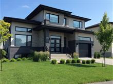 House for sale in Carignan, Montérégie, 2909, boulevard  Désourdy, 24560273 - Centris