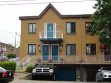 Triplex à vendre à Ahuntsic-Cartierville (Montréal), Montréal (Île), 8900 - 8902, Rue  Tolhurst, 19383536 - Centris