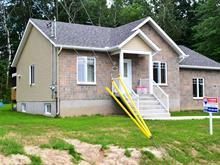 Duplex for sale in Contrecoeur, Montérégie, 8591 - 8593, Rue  Auger, 23844203 - Centris