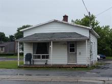 Maison à vendre à Princeville, Centre-du-Québec, 374, Rue  Saint-Jean-Baptiste Sud, 26236906 - Centris