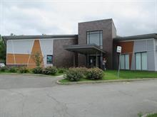 Commercial unit for sale in Victoriaville, Centre-du-Québec, 39, Rue  Laurier Est, suite 3, 24193141 - Centris