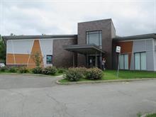 Local commercial à vendre à Victoriaville, Centre-du-Québec, 39, Rue  Laurier Est, local 3, 24193141 - Centris