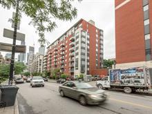 Condo / Apartment for rent in Ville-Marie (Montréal), Montréal (Island), 551, Rue de la Montagne, apt. 402, 17329684 - Centris