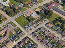 Terrain à vendre à Trois-Rivières, Mauricie, Rue  Notre-Dame Ouest, 25055214 - Centris