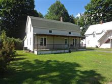 House for sale in Stanstead - Ville, Estrie, 15, Rue  Elm, 25992704 - Centris