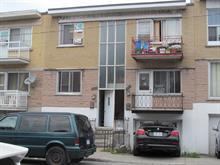 Triplex for sale in Villeray/Saint-Michel/Parc-Extension (Montréal), Montréal (Island), 8723 - 8725, 13e Avenue, 26604258 - Centris