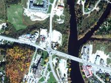 Terrain à vendre à Mont-Laurier, Laurentides, Chemin de la Lièvre Nord, 28749372 - Centris