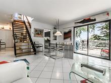 Condo for sale in Ville-Marie (Montréal), Montréal (Island), 2600, Avenue  Pierre-Dupuy, apt. 217, 28289474 - Centris