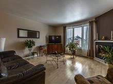 Condo à vendre à Candiac, Montérégie, 2, Avenue  Fouquet, app. 5, 11144038 - Centris
