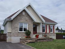 Maison à vendre à Charlesbourg (Québec), Capitale-Nationale, 184, Rue  Amélia-Fillion, 27370251 - Centris